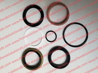 04654-10260-71,04654-1026071,046541026071 lift cylinder seal kit Toyota forklif