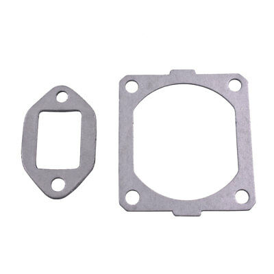 Cylinder Base and Exhaust Gaskets fits Stihl MS461