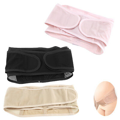 Special Maternity Support Pregnancy Band Belt Bump Waist Lumbar Lower Strap