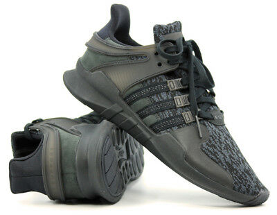 the best attitude 18a5f 54a87 Adidas Eqt Support Adv BY9589 Chaussures Homme Baskets Basses de Sport  Loisirs