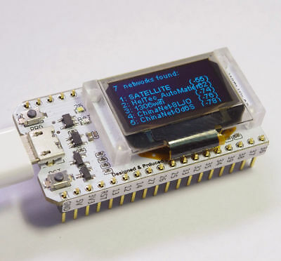 FULL COLOR 0 95/0 96 inch SSD1331 7pin SPI OLED Display