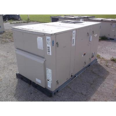 "LENNOX LCH060H4EG3G 5 TON ""Energence"" 2-STAGE ROOFTOP AIR CONDITIONER W/22.5 KW"