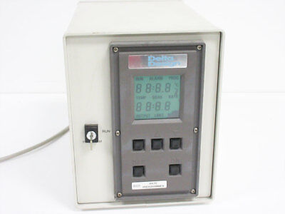 Delta Design 9020 Rate Programmer ~ For 9039 9059 9064 9076 Test Chamber
