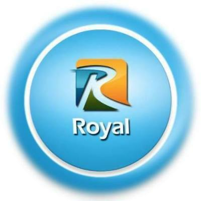 Royal Iptv 12 MONTHS FOR ANDROID AND TIGER & ICONE BOXES 2600 channels