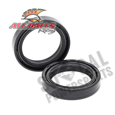 All Balls Fork Oil Seal Kit Honda VT1100C Shadow (1987-1990)