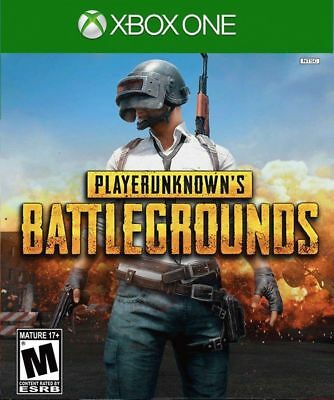 PLAYERUNKNOWN'S BATTLEGROUNDS: PUBG Steam Key Global - $28 99 | PicClick