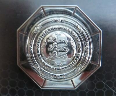 Community Shield /charity Trophy Badge Manchester United Arsenal Liverpool