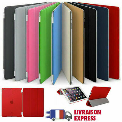 Galaxy Tab 4 10.1 T530  housse etui coque Tablette Samsung + film protection