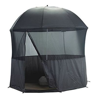 ombrellone tenda 250 Red Carp