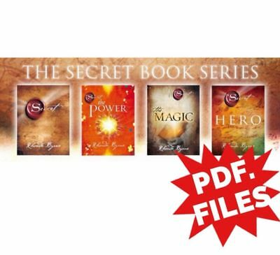 The Secret Hero Book Pdf