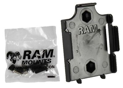 RAM RAM-HOL-AP5U Cradle Holder for the Apple iPod Nano 3G (3rd Generation)