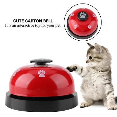 Durable Claw Exercise Toy Cartoon Iron Sturdy Dog Cat Interactive Toy Charms