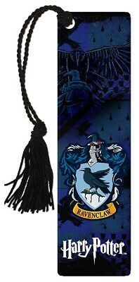 Harry Potter - Marque-Page Ravenclaw - Filmcells Ltd