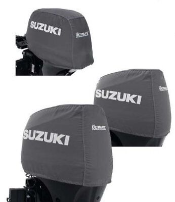 New Suzuki Outboard Motor Cover for DF9.9A / DF9.9B / DF15A / DF20A 990C0-65014