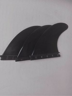 FINS,  FUTURE fin boxes Compatible Base, Surfboard,Paddle board,FREE DELIVERY