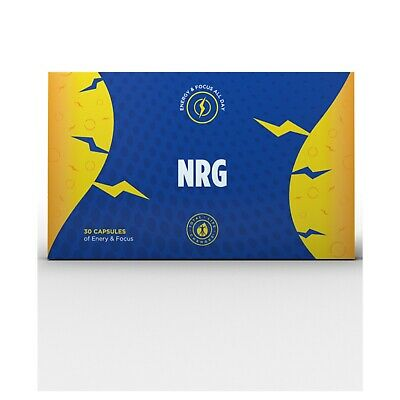New Packaging Iaso NRG - TOTAL LIFE CHANGES TLC - Weight Loss Energy - Diet Sale