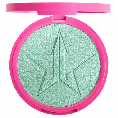 Jeffree Star Skin Frost Mint Condition Highlighter Brand New Free Post In Aus