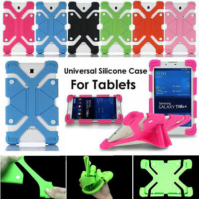 ULTRA SLIM SHELL Case Cover For T-Mobile Alcatel A30 8-inch Tablet