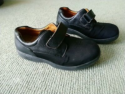 Dr Comfort Annie Orthodaedic Diabetic Podiatrist Shoes Neoprene Sz 9 EEE