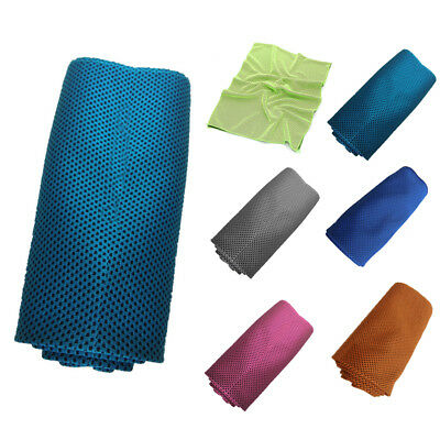 Synthetic Car Wash Towel Cleaning High Quality Super Absorption Care Auto Cham