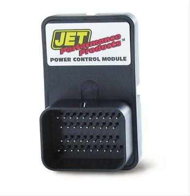 JET Stage 2 Computer Chips/Module 90001S