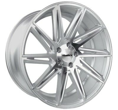 """19"""" Spf Cc-A Alloy Wheels Fits Audi A6 C7 A8 Q3 Q5 Q7 5X112 Tt Coupe Cabriolet"""