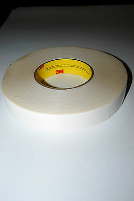 sail making, double sided tape, Venture tape 15mm / 19mm /25mm
