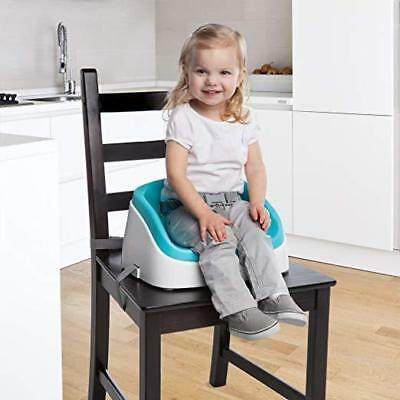 Ingenuity Baby Seat Toddler Booster Chairs Feeding Booster