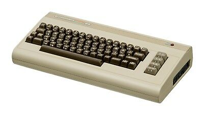 Commodore 64 Retro Enthusiast Digital Download (3GB) - Instant Delivery