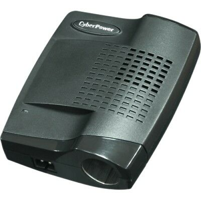 CyberPower Systems USA CPS160SU-DC CyberPower CPS160SU-DC Mobile Power Inverter