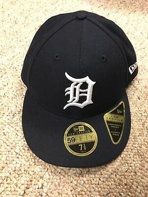 5e953688839 ... france detroit tigers new era hat 7 3 8 59 fifty low profile 060c2  4ac88 ...