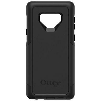 New Otterbox Defender Series Case for the Samsung Galaxy Note 9 Note9 Authentic