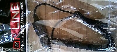 Nokia Car Charger for use with Nokia 1610 1611 1630 3110 8110 8146 NK502 NK503