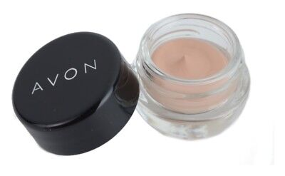 Avon Primer occhi base fissante per make up