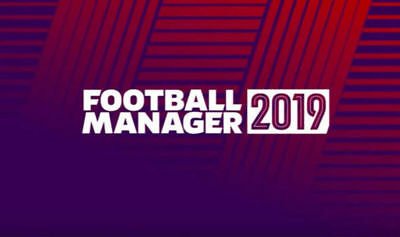 Football Manager 2019 Update....il Piu' Completo