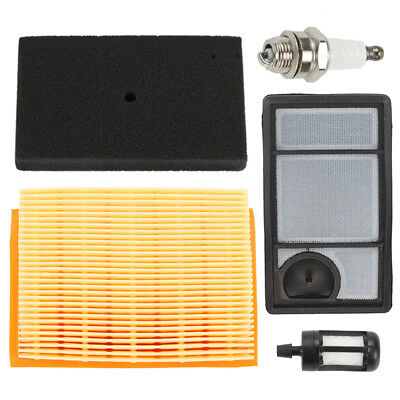 New Air Filter Tune Up Kit for Stihl TS400 Concrete Cut Off Saw 4223 007 1010