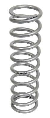 Summit Racing® Coil-Over Spring SUM-72-14-250