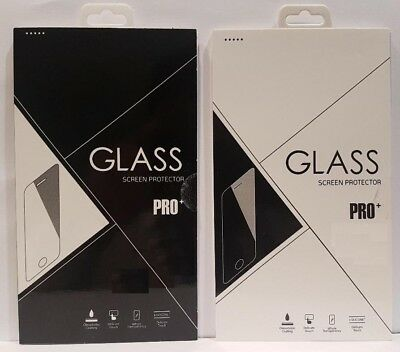 Temper Glass Tempered Glass Screen Protector for IPHONE 7 7 PLUS XS XR XS MAX