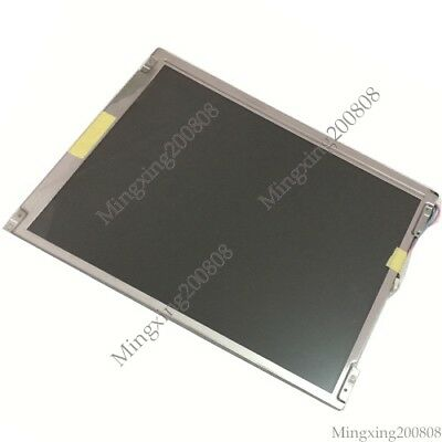 "KYOCERA 12.1/"" LCD Screen Display Panel for KCT121SV2AA-A01 800*600"