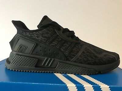 new arrival 3e94e c56b3 Adidas Equipment EQT Cushion ADV BY9507 Neu 41 13 , 42