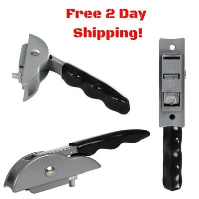 SUNCHASER AWNING LIFT Handle For Dometic A&E RV Awnings ...