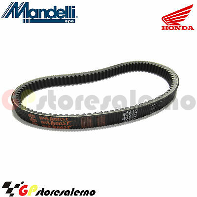 405830980 Cinghia Trasmissione Aftermarket Honda 300 Nss A Forza Abs 2015