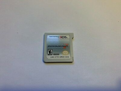 Mario Kart 7 GAME CARTRIDGE ONLY! 3DS 2DS XL