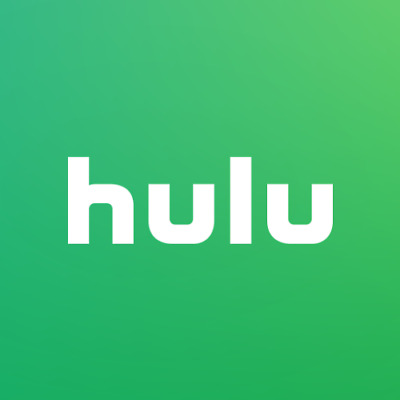 Hulu premium no comercial ads 1 month with free week of addons(read description)