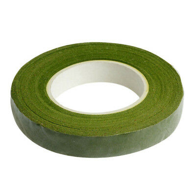 Tape Artificial Flower Three roll Cake decoration Florist Floral Wrap DIY Sale