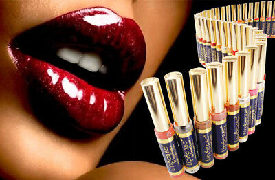 Senegence Lipsense Liquid Lipstick ~ Choose Your Colour ~ or Ooops Remover