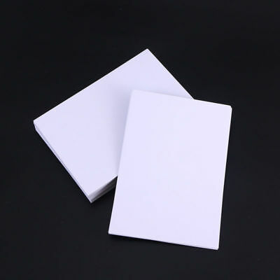 120 Sheets Cotton Watercolor Paper Professional Drawing Paper for Artists Novice