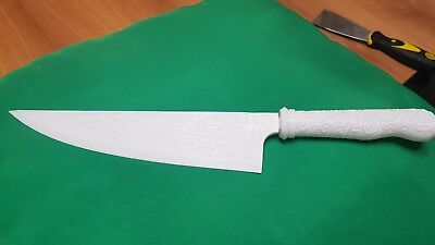 Nuovo - Vorpal blade - Alice Madness Returns Cosplay - Stampa 3d