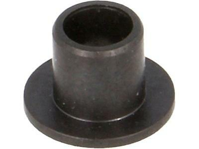 XFM-0405-06 Sleeve bearing V with flange Out.diam5.5mm Int.dia4mm IGUS