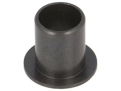 XFM-1012-15 Sleeve bearing V with flange Out.diam12mm Int.dia10mm IGUS